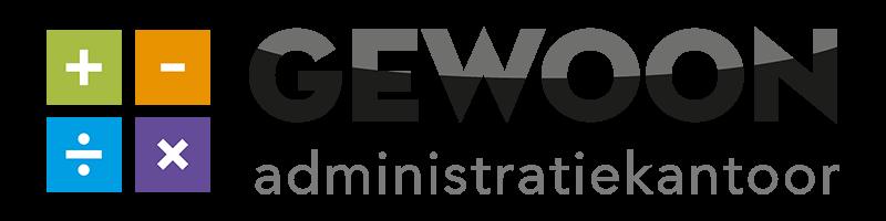GEWOON Administratiekantoor